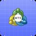 MT5交易平台 安卓最新官方正版