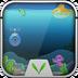 海底世界-锁屏精灵 安卓最新官方正版