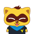YY安卓版(apk)