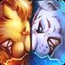 兽王争霸-动物安卓版(apk)