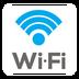 WIFI密码查看器 安卓最新官方正版