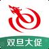 艺龙旅行安卓版(apk)