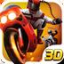 3D摩托飞车2安卓版(apk)