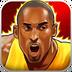 篮球公园OL 安卓最新官方正版