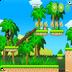 热带丛林跑酷安卓版(apk)
