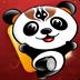 飞行熊猫安卓版(apk)