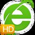360浏览器-HD 安卓最新官方正版