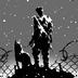 死亡日记-末日求生游戏 安卓最新官方正版