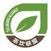 茶饮联盟 安卓最新官方正版