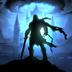 地下城堡2:黑暗觉醒安卓版(apk)