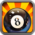 台球帝国-好玩的桌球游戏 安卓最新官方正版