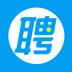 智联招聘 安卓最新官方正版