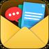 企业微邮 安卓最新官方正版