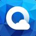 QQ浏览器VR 安卓最新官方正版