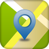 GPS地图导航安卓版(apk)