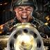 抢滩登陆3D-正版安卓版(apk)
