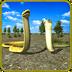 黄金蟒蛇模拟器 安卓最新官方正版