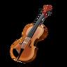 随身乐队小提琴插件