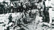 南京大屠杀档案申遗成功