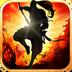 兰陵王 1.0.37安卓游戏下载