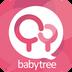 宝宝树孕育安卓版