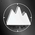 GPS气压海拔测量