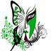 陶瓷印花图案设计系统