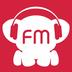 海量fm电台