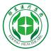 鄂东医疗集团