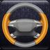 驾校模拟考试2014