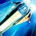 太空飞机大战 1.02安卓游戏下载