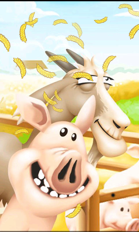 卡通农场hd1动态壁纸官网免费下载_卡通农场hd1动态