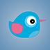 Flappy Bird 2 4.5.30安卓游戏下载