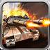 坦克游戏之红色警戒