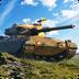 坦克世界闪击战-黑色星期五活动