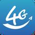 4<font>G</font>浏览器