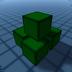 3D推箱子