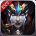 暗黑战神-全新系统