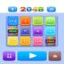 2048HD 1.1安卓游戏下载