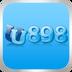 UU898游戏交易