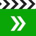 篱笆视频播放器