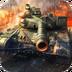 闪电突袭-送狮式坦克