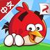愤怒的小鸟(中文版)-六周年版