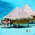 美丽高清旅游风景软件