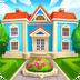 梦幻家园-建豪宅