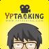 YP吐槽视频