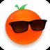 橘子娱乐安卓版