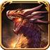 魔界之王(魔王之剑) 1.2.0.1安卓游戏下载