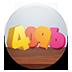 2048无限版之4096 2.1安卓游戏下载
