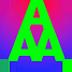 AAA点读学习软件PEP小学英语版